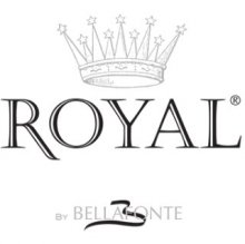 Royal by Bellafonte